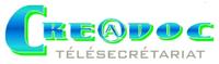 CREADOC - Télésecrétariat