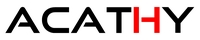logo acathy Maroquinerie en ligne