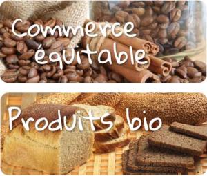 produits-bio-commerce-équitable.png