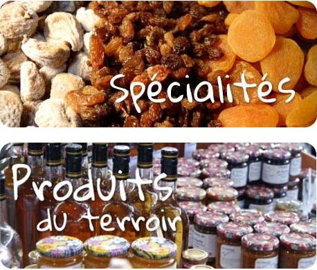 spécialités-produits-du-terroir.png