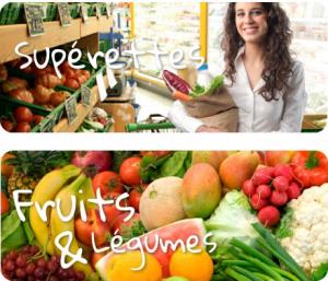 supérette-fruits-et-légumes.png