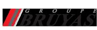 groupe Bruyas Ferronnerie menuiserie aluminium