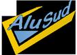 logo Alu Sud