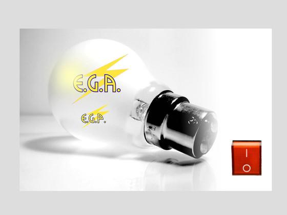 Électricité-Générale-d'Ajaccio.jpg
