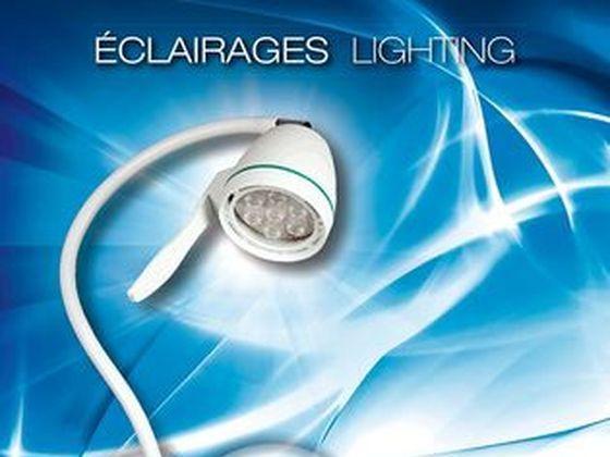 éclairage-lampe.jpg