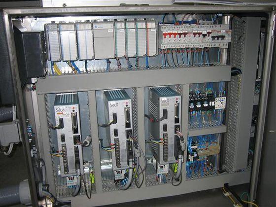 électricité-industrielle-automatisme.jpg
