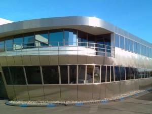 ALU-SUD-Technal-Vitrier-Serrurier-Toulouse.jpg