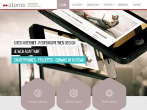 ATONIS-technologies-Création-de-sites-Internet-et-Applications-iPhone.jpg