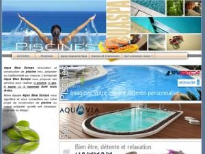 Aqua Blue Europa-Constructeur de Piscines - Perpignan.jpg