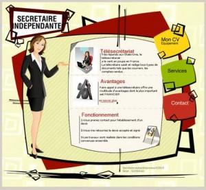 7ba7c384fbd secrétaire Archives - Impresa Web Impresa Web