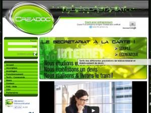 7adeab6f6aa Secrétariat Archives - Impresa Web Impresa Web