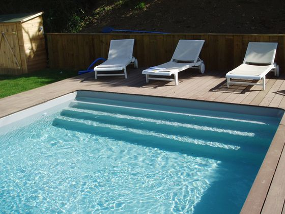 Constructeur piscine impresa web impresa web for Constructeur piscine