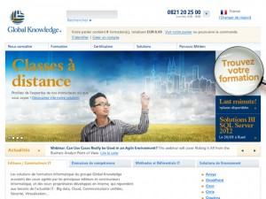 GLOBAL KNOWLEDGE - Formation Informatique.jpg