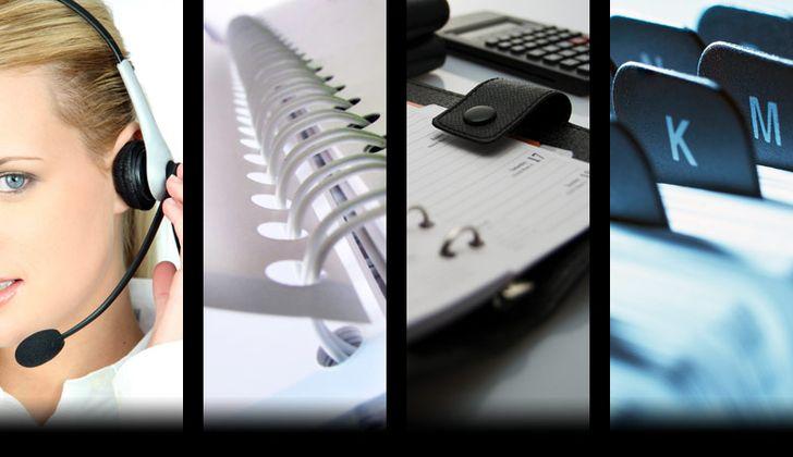 57e81bc2505 JURIS SERVICES SECRETARIAT - Impresa Web Impresa Web