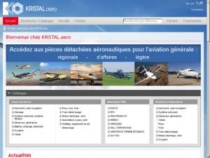 Kristal-Aeronautique-Sarl.jpg