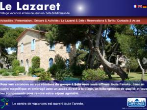 Le-Lazaret.png
