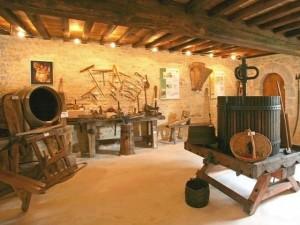 Musee-du-vigneron-Domaine-Bouhelier-web.jpg