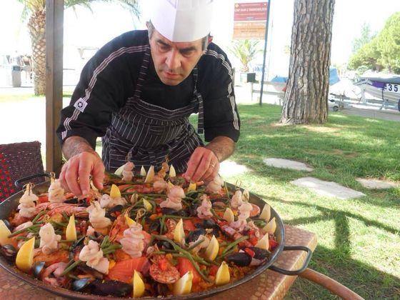 Paëlla-Chef-Bernard.jpg