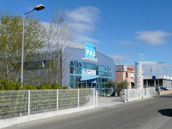 Peinture-Industrielle.png