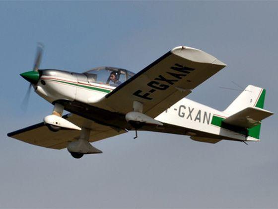 Pilote-Licence.jpg