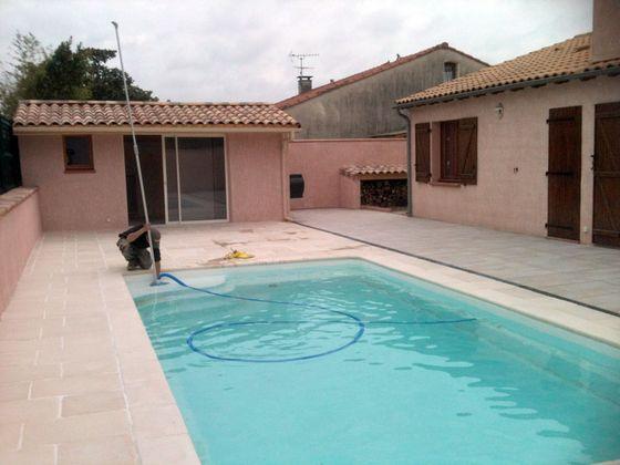 Rénovation-piscine.jpg