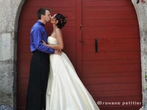 Roxane-Petitier-mariage.jpg