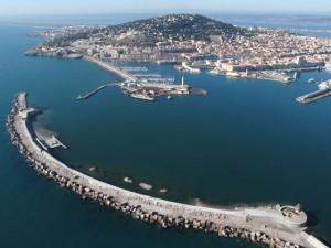 Sète-Méditerranée.jpg