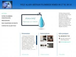 VOLF ALAIN - Artisan plombier chauffagiste.jpg
