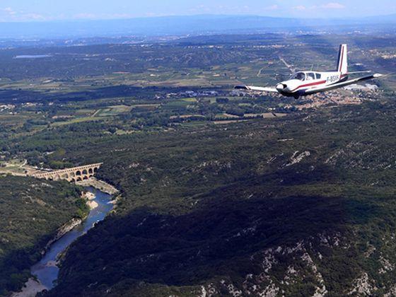 aéroclub-aéronautique.jpg