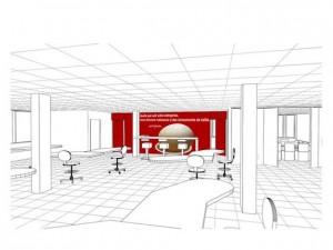 architecte-intérieur-designer.jpg