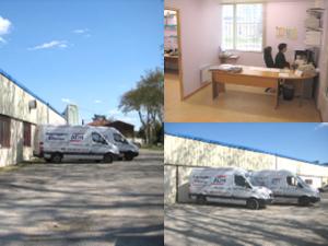 atelier-bureaux-étude.png