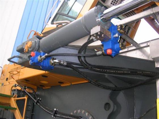automatisme-–-hydraulique.jpg