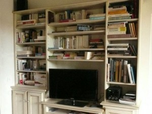 bibliotheque-living.jpg