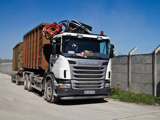 camion-grue-gravat-ferraille.jpg