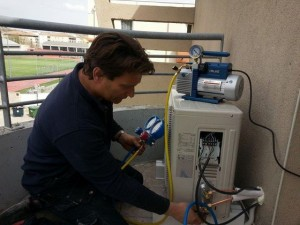 climatisation-plombier.jpg