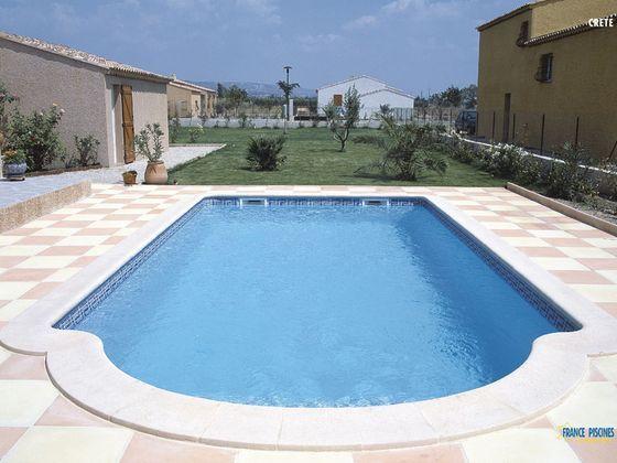 construction-piscine.jpg