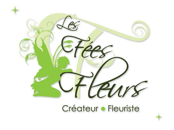 créateur-fleuriste.png