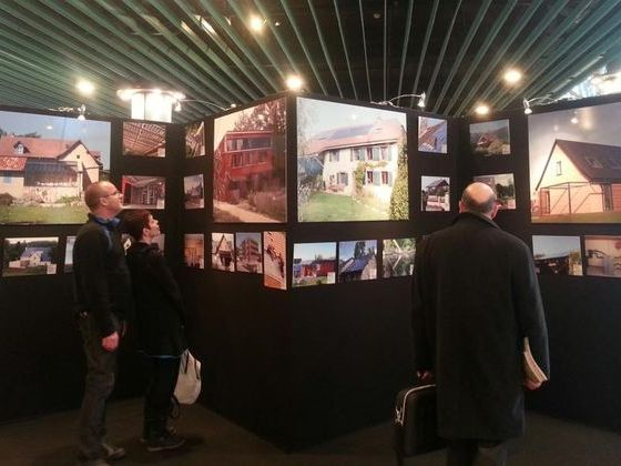 exposition-energie-renouvelable.jpg