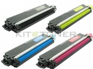 imprimante-lazer-couleur.jpg