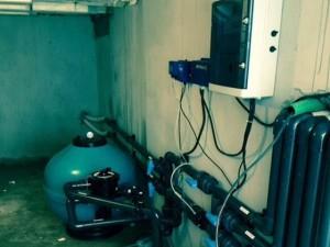local-technique-filtre-pompe-piscine.jpg