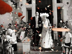mariage-événement-personnel.jpg