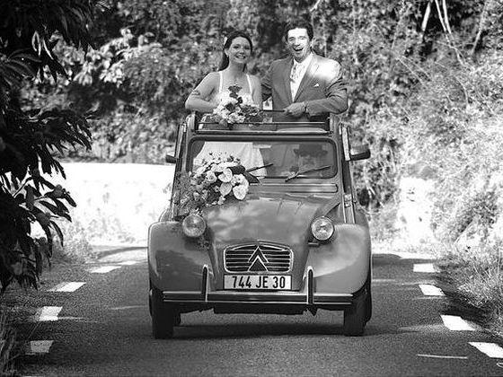 mariage-2chevaux.jpg