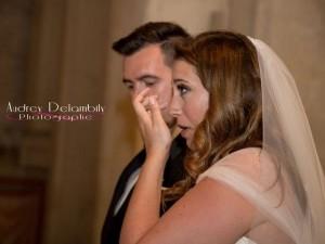 photographe-mariage-ile-bendor-var.jpg