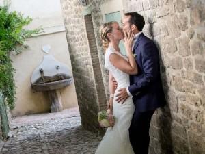 photographe-mariage-var-toulon.jpg