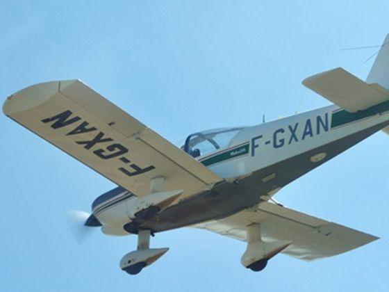 pilote-avion.jpg