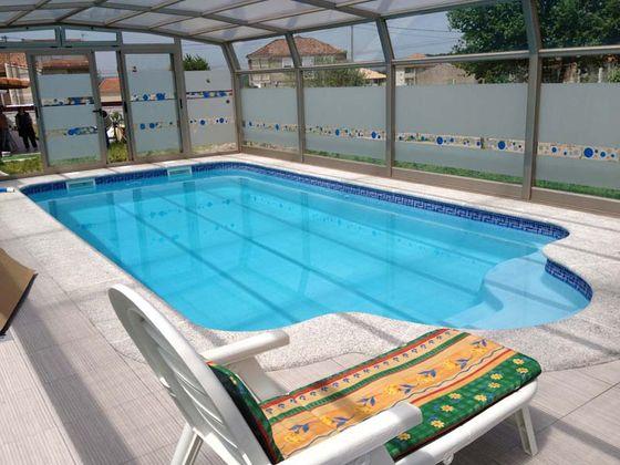 piscine-couverte.jpg