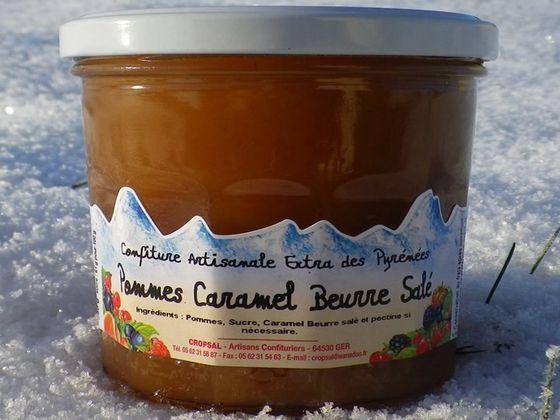 pomme-caramel-beurre-salé.jpg
