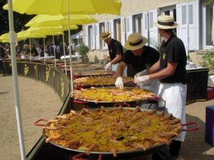 reception-ceremonies-paella-geante.jpg