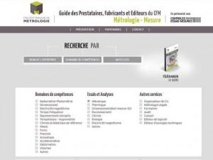 solutions-client-serveur.jpg