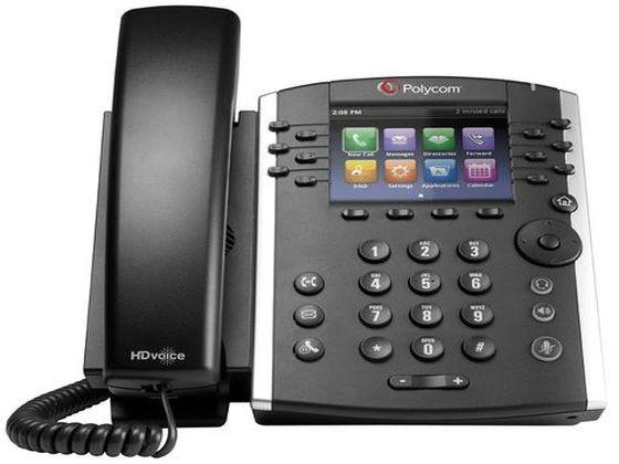 telephonie-fixe.jpeg